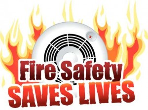 Free Fire Safety Audits For Your Business Prestige Safety Services